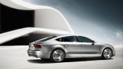 A7 Sportback