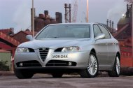 Alfa 166