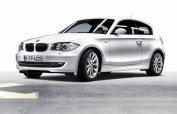 BMW 1 3D