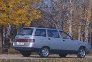 Lada 111 kombi