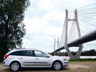Renault Laguna Grandtou